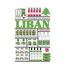 livre de cuisine libanaise liban relié louis achat livre achat prix fnac