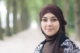 femme pour mariage rencontre hommes tunisiens pour mariage rencontre veuf veuve