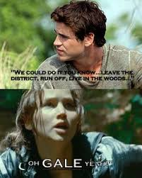 Hunger Games Funny Memes - funny hunger games memes pinterest image memes at relatably com