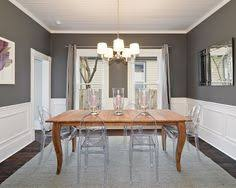 shenandoah taupe benjamin moore whole house color palette