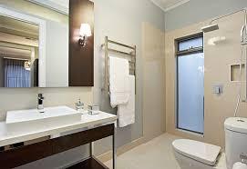 Easy Bathroom Makeover - inspiration ideas easy bathroom decorating ideas with easy