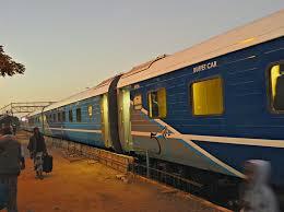Aiz Bad Honnef Liportal Botswana Alltag U0026 Praktische Informationen Das