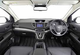 honda crv 2016 interior star weekly new lease on life for honda crv star weekly