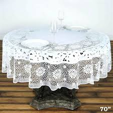 fitted vinyl tablecloths for rectangular tables fitted vinyl table cloth large vinyl fitted round tablecloth upto 48