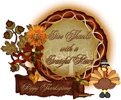 graphics for american thanksgiving graphics www