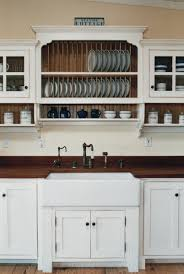 Kitchen Cabinets Plate Rack Kitchens U0026 Bath Design Service House Visit Or In Our Studio