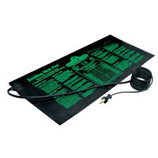 Greenhouse Starter Kits Greenhouse Kits Planter Trays U0026 Heat Mats At Ace Hardware