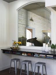Horse Design Home Decor Horse Rooms Bedroom Wallpaper Sorry An Epc Is Not Available For