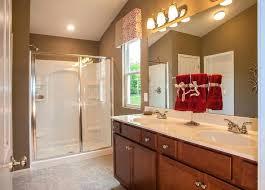 best home design software windows 10 drees custom homes floor plans new custom homes floor plans home