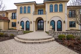 exquisite homes wales wi homes with walk out basement for sale u2022 realty solutions