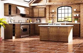 küche renovieren renovieren reparieren oder neue küchen in bielefeld hawo