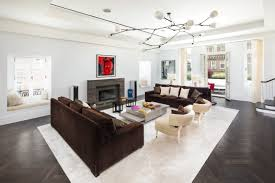 jimmy choo co founder tamara mellon u0027s upper east side penthouse