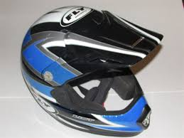 motocross bike helmets fly m2000 dirt bike helmet carbon fiber kevlar medium eshipity