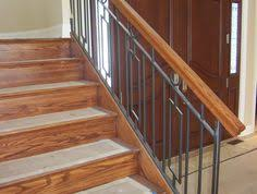 custom wrought iron residential railings raleigh wrought iron co
