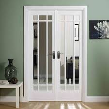interior doors for sale home depot home depot doors interior istranka net