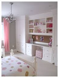 Beds For Kids Rooms by Best 25 Bedroom Built Ins Ideas On Pinterest Bedroom Cabinets