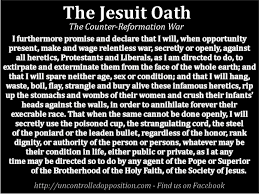 quotes from george washington about the constitution famous warning quotes on the evil of jesuits aplanetruth info