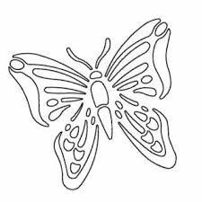 Wood Carving Patterns For Beginners Free by Free Glass Etching Patterns Downloadable For Stencil Creating