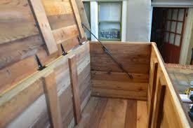 Outdoor Storage Bench Waterproof Interior Outside Storage Outdoor Storage Bench Waterproof Outdoor