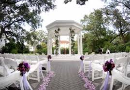 wedding venues in new orleans elms mansion new orleans destination wedding venues
