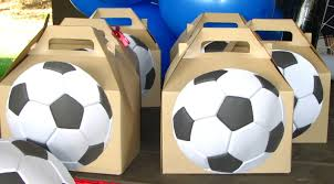 soccer party supplies utopia party decor soccer party decor