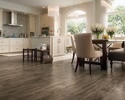 Gray Laminate Wood Flooring Grey Wood Floor Kitchen Ideas Photos Houzz