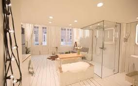 chambres d hotes anvers belgique antwerp loft anvers belgique my boutique hotel