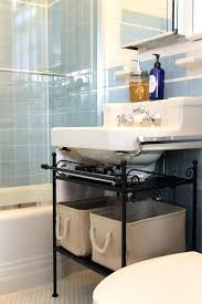 Sink Shelves Bathroom Bathroom Storage Ikea Probeta Info