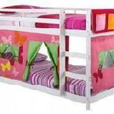 Cheep Bunk Beds Cheap Bunk Beds Cheapbunkbeds