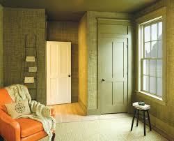 home doors interior interior doors wallington supply