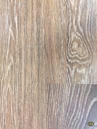 Krono Original Laminate Flooring Old Oak Krono Original 12mm Carolina Floor Covering