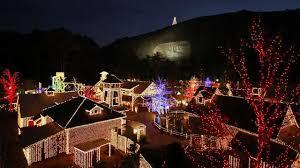 stone mountain light show a stone mountain christmas tripsmarter com