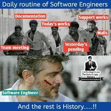 Information Technology Memes - i t professional memes added a new photo i t professional memes