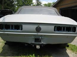1968 camaro convertible project for sale chevrolet camaro convertible 1968 originally blue for sale