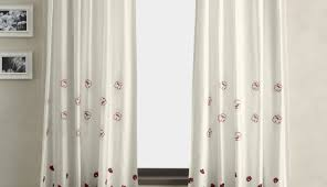 Velvet Drapes Target by Simplify Indigo Velvet Curtains Tags Curtains Velvet 94 Inch