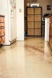 Laminate Travertine Flooring 68 Best Refinishing Floors With Epoxy Resin Images On Pinterest