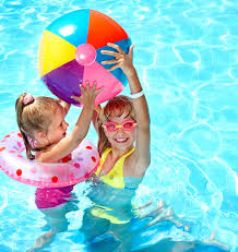 Pool Party Ideas 5 Pool Party Ideas To Start Summer Right The Great Backyard