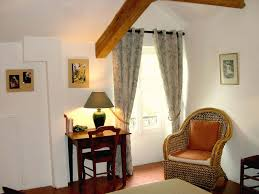 chambre d hote sospel chambre d hôtes domaine du paraïs sospel 06380