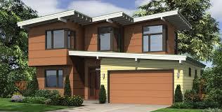 mascord house plan 21113 the alumont