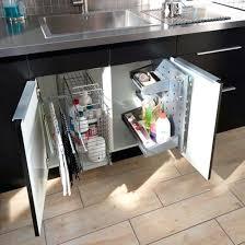 organisateur tiroir cuisine rangement tiroir cuisine achat vente pas cher andrew range