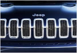 jeep country logo jeep logo meaning and history latest models world cars brands
