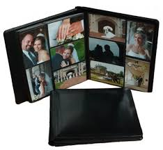 photo album for 8x10 photos slip in slip in albums