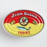 King Oscar Sardines Mediterranean Style - king oscar sardines sale 20 deals from 1 84 sheknows best deals