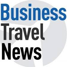 travel news images Careers with fox world travel travel industry jobs jpg
