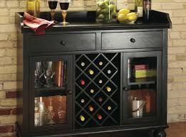 bar b awesome wine and bar console amazon com wine bar buffet