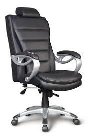 siege pour bureau lanaform office chair un fauteuil de pour le