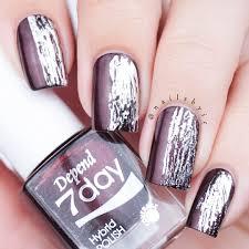 nailsbyic sida 18 av 30 nails u0026 nail art