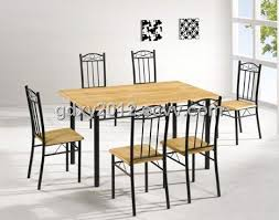 Inexpensive Dining Room Chairs Affordable Dining Room Chairs Cheap Table Sets Mariaalcocer 17
