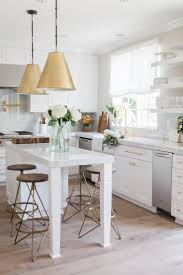 1261 best kitchen inspiration images on pinterest white kitchens