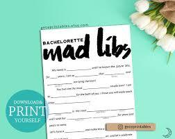 the 25 best mad libs game ideas on pinterest mad libs printable